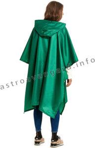 poncho-green(+AA)