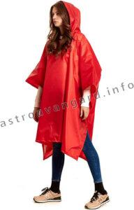 poncho-red(+AA)