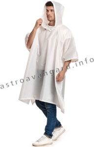 poncho-white(+AA)
