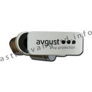 mikroskop-Avgust(+AA)